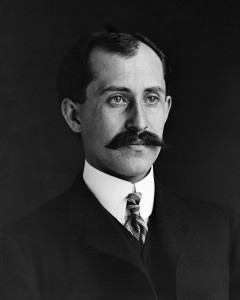 Orville_Wright_1905-crop