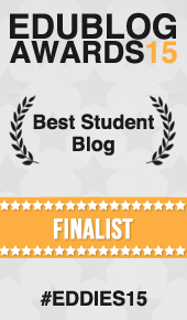 studentBlog_2015-1t4smo3