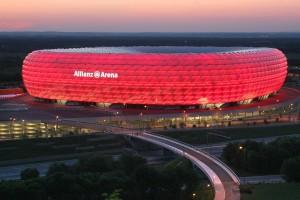 allianz-arena-views_11_300dpi